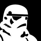 smoothtrooper_fm's avatar