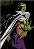 HellsPurestDevil's avatar
