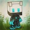Gigabyte9436's avatar