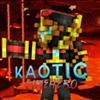 dustfather's avatar