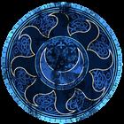 CeruleanNutter's avatar