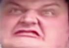 violetp's avatar