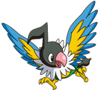 stormconure's avatar