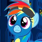 ZeldaLinkAaron's avatar