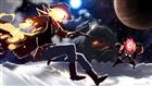 CodeTrooper's avatar