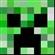 NoobGuyMiner's avatar