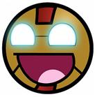Nick15104's avatar