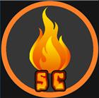 sc_scorch12's avatar