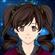 cupcake_gal1127's avatar