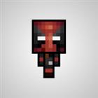 Deathz012's avatar