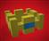 CubeCrown's avatar