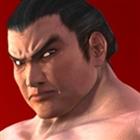 MARlNERO's avatar