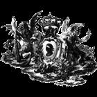 DarkShadow05's avatar