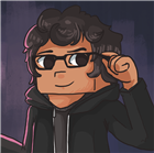 fenyks's avatar