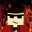 MrFlame's avatar