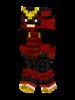 xlsnowcone's avatar
