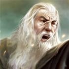 GerbShert's avatar
