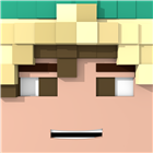 Keyk123's avatar