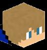 Go_Wish's avatar