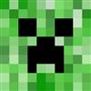 Deadly_9860's avatar