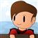 Bedrock_Elite's avatar