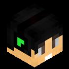 Rickiedrash's avatar