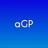 aGalacticPegasus's avatar