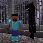 VincentV's avatar