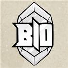BioMasterZap's avatar