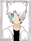 X_SoulWolf_X's avatar