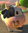 Pandolen's avatar