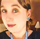 brookesazombie's avatar
