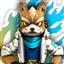 THEENateDAWG's avatar