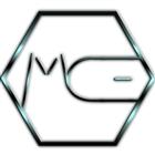 MCE626's avatar