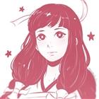 RownTheKorok's avatar