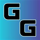 GatorGlitch's avatar