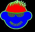 maxx1010's avatar