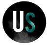 urielsalis's avatar