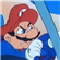 MyOnlyFriendIsAnOakWoodPlank's avatar