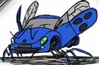 shpore's avatar
