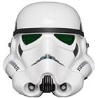 Cavalski's avatar