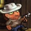 OurDarkestFears's avatar