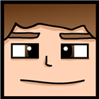 Tschipp's avatar