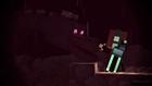 Spitfyre03's avatar