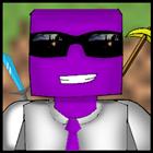 DisguisedGaming's avatar