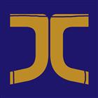 jvciiiii's avatar