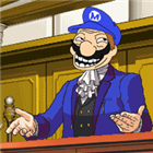 MuperSarioAU's avatar