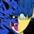 yolo_112233's avatar