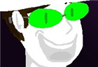 battlefury13's avatar