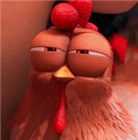 Qwikspell's avatar